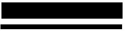 Logo Bussines 2.0