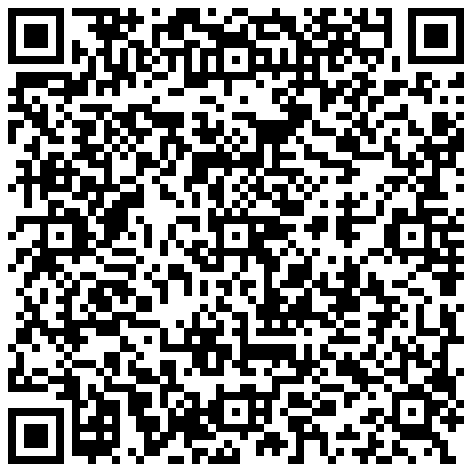 QR-Code Weihnachtskarte 2007